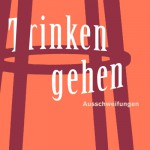 TrinkenGehen-400x600
